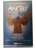 Libro-angeli-intorno-a-noi-giulietta-bandiera