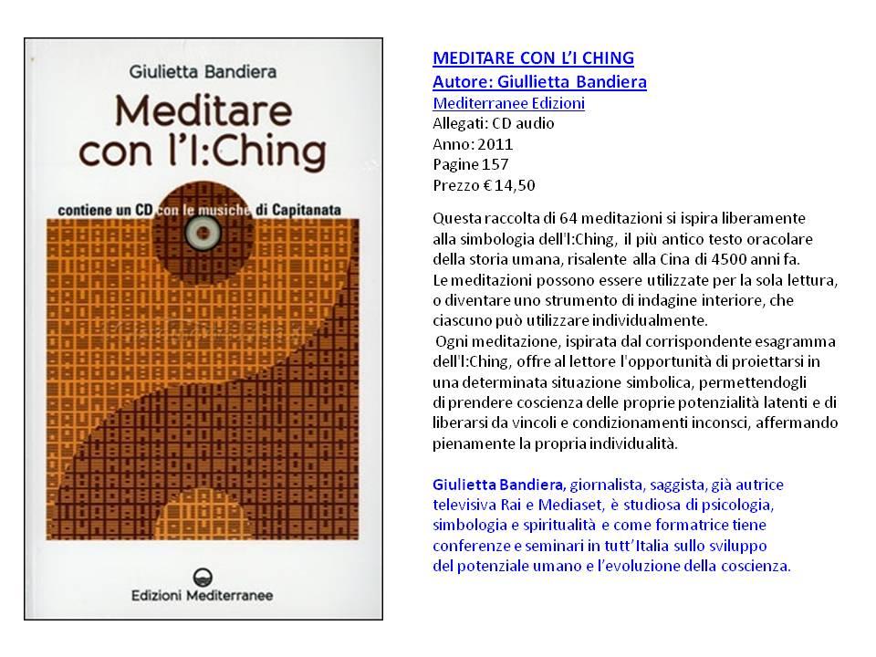 meditare con l'i ching (2)