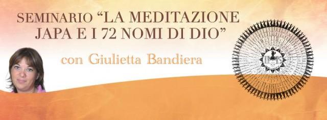 seminario-la-meditazione-japa-e-i-72-nomi-di-dio-con-giulietta-bandiera-00109859-001